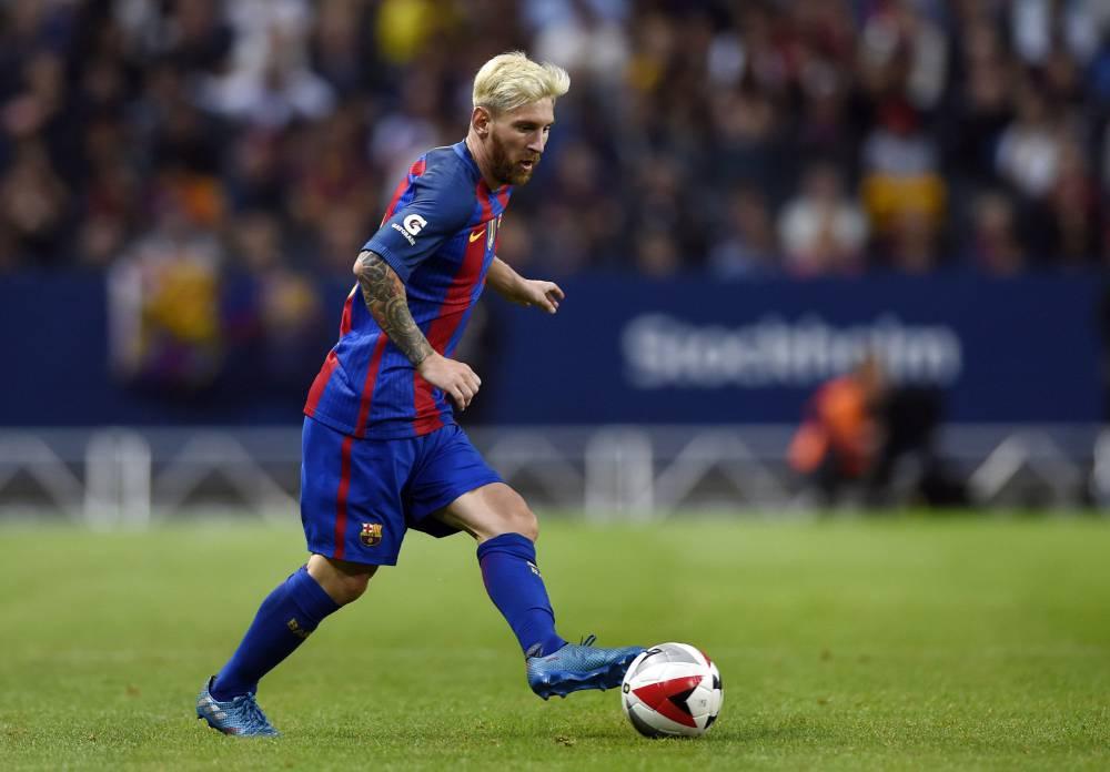 Liverpool 4 - Barcelona 0: resumen, resultado y goles - AS.com