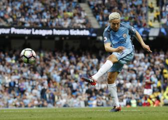 Sevilla set their sights on Samir Nasri