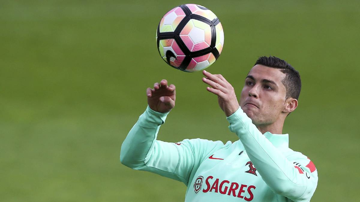 Image Result For Vivo Brasil Vs Senegal Vivo Directo Ronaldo