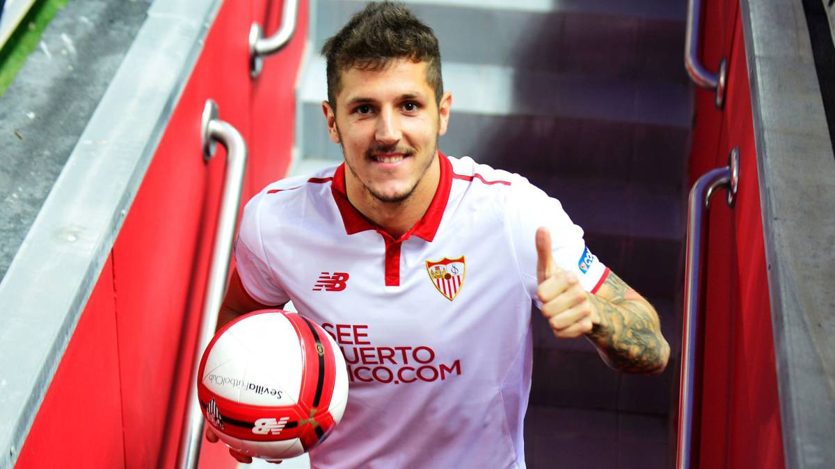 ¿Cuánto mide Stefan Jovetic? - Real height 1484138740_786084_1484138895_noticia_normal