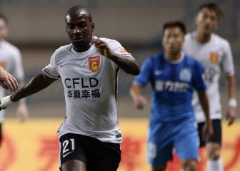 Kakuta ready to have his medical at Deportivo la Coruña