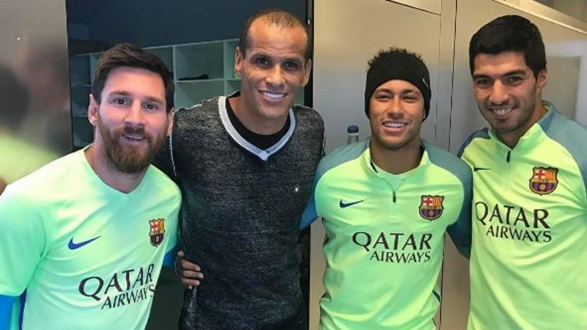 """""""Phải rời PSG, hết cửa trở lại Barca, Neymar đến Real"""""""
