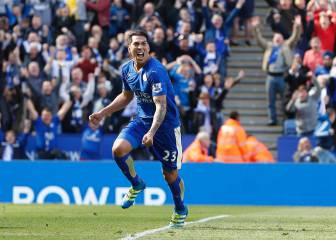 Ulloa submits transfer request and edges closer to Alavés