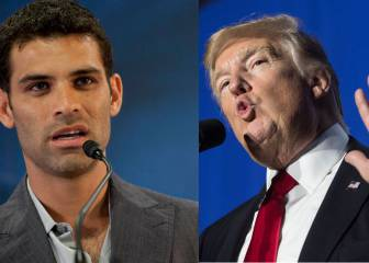 d13f5925a67 Rafa Márquez sanctioned by US Treasury for links to drug trafficking ...