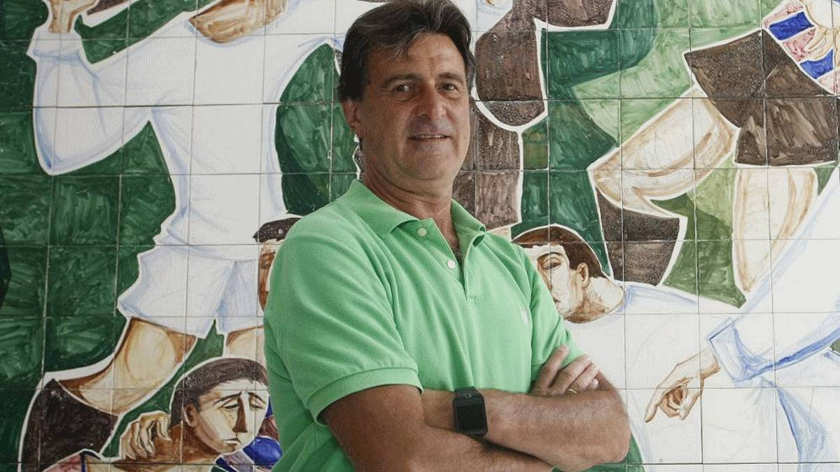 Valencia confirm Mario Kempes is no longer club ambassador