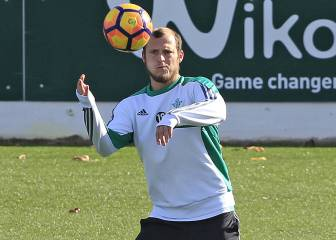 FIFA allow Zozulya to return to Dnipro... who can't sign him
