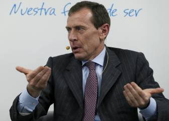 Butragueño: Not a good draw for either Madrid or Bayern