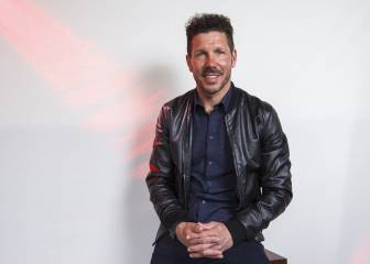 Simeone: Costa was our Messi, he had to play in Lisbon