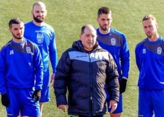 Eldense manager arrested for match-fixing after 12-0 defeat
