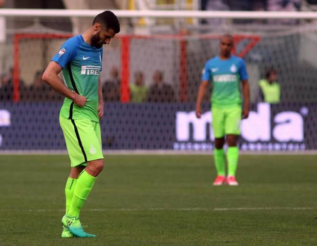 Camiseta AC Milan ALESSANDRO PLIZZARI