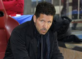 Inter to lure Simeone with big money contract a la Mourinho