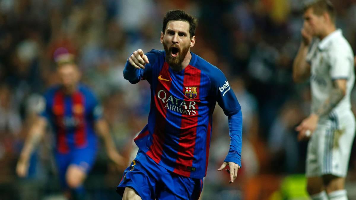 Resultado de imagen para barcelona gana
