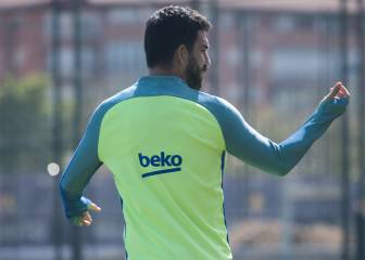 Agent: Arda will continue at Barça, has no other plans