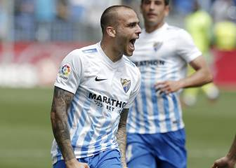 Sandro departure looks likely as contract talks stall