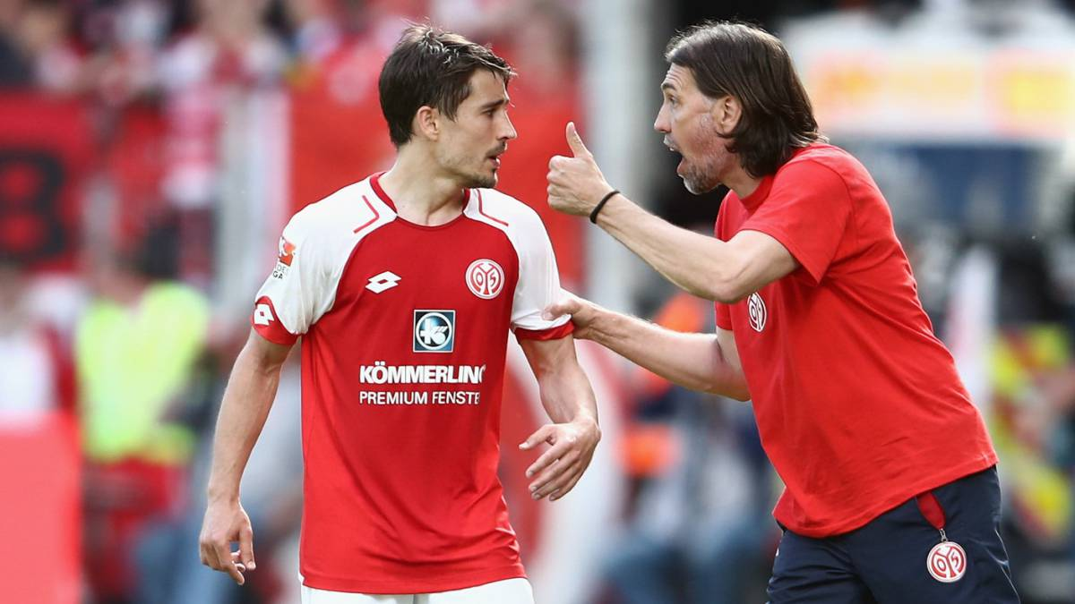 "Germany hails ""brilliant"" Bojan"