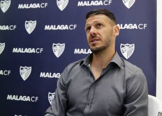 "Demichelis: ""My last game is a dream finish"""