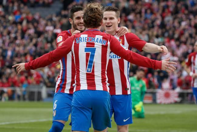 5-Nueva liga 1