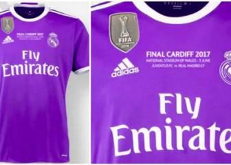 Final Champions League 2018 de Kiev  Real Madrid - Liverpool - AS ... f65ad70710c7a