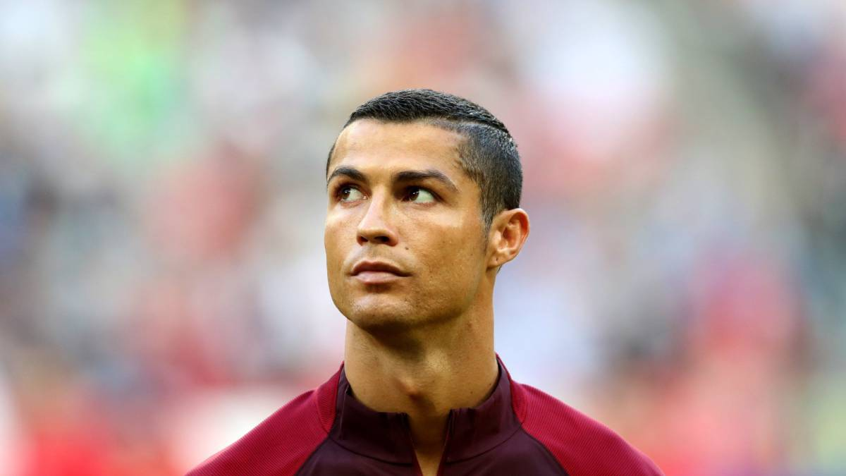 A Bola: Ronaldo asks Mendes to get him back to Manchester United