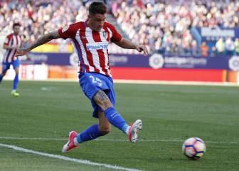 Inter make Giménez enquiry