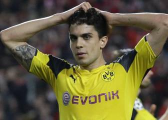 United boss Mou eyeing Bartra