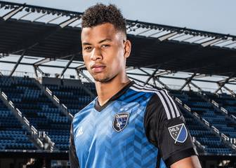 San Jose Earthquakes' Matheus Silva in critical condition after almost drowning