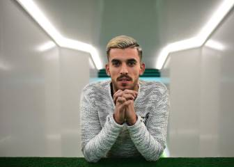 Real Madrid give Ceballos a 24 hour ultimatum to respond to their offer