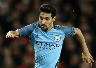 Benítez steps up interest in Jesús Navas to stall Sevilla move