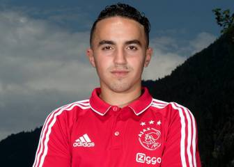 Ajax confirm Nouri suffered permanent brain damage