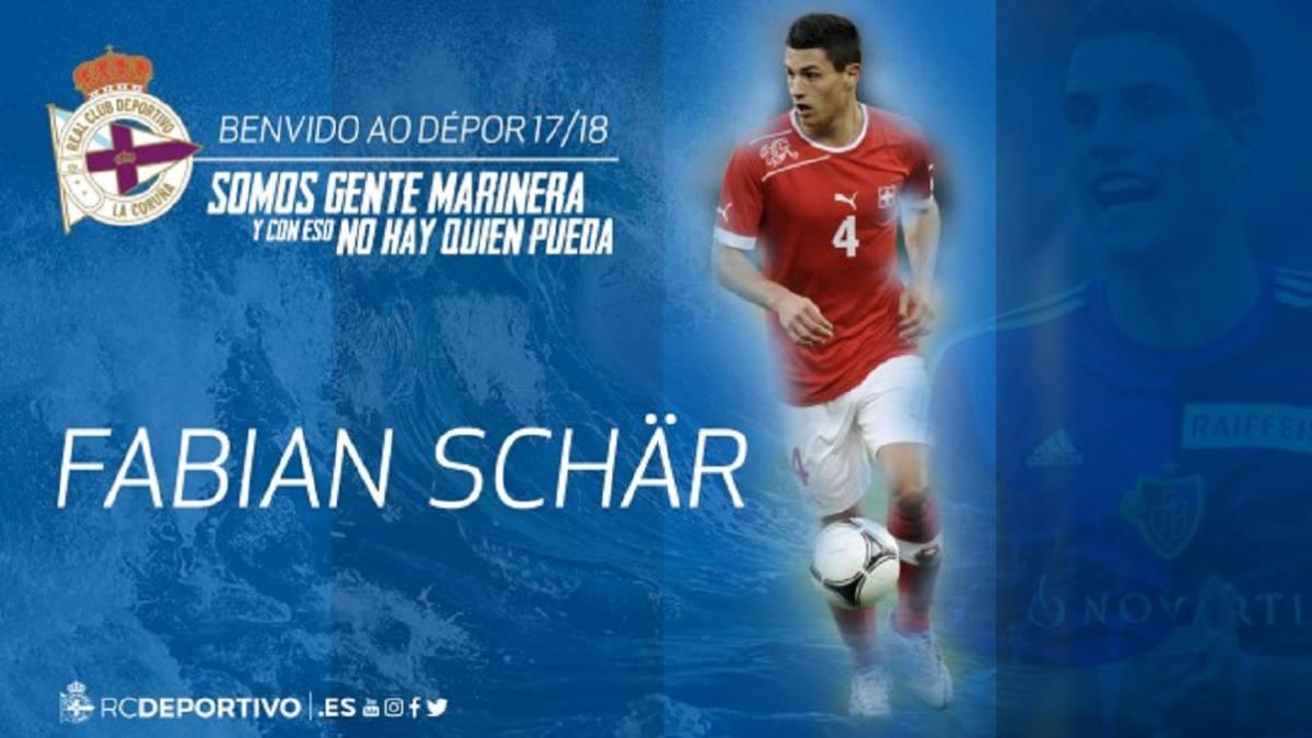 1500632426_468816_1500632622_noticia_normal Schär estará disponible para el partido ante el Girona - Comunio-Biwenger