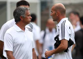 Real Madrid-Man United: 5 issues to understand the rivalry