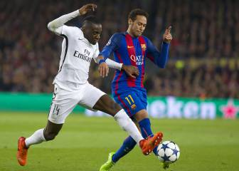 Neymar wants PSG guarantees before signing