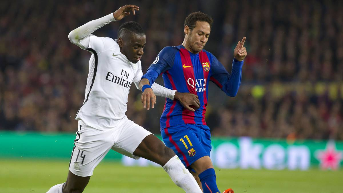 Neymar camp wants PSG guarantees on FFP before signing
