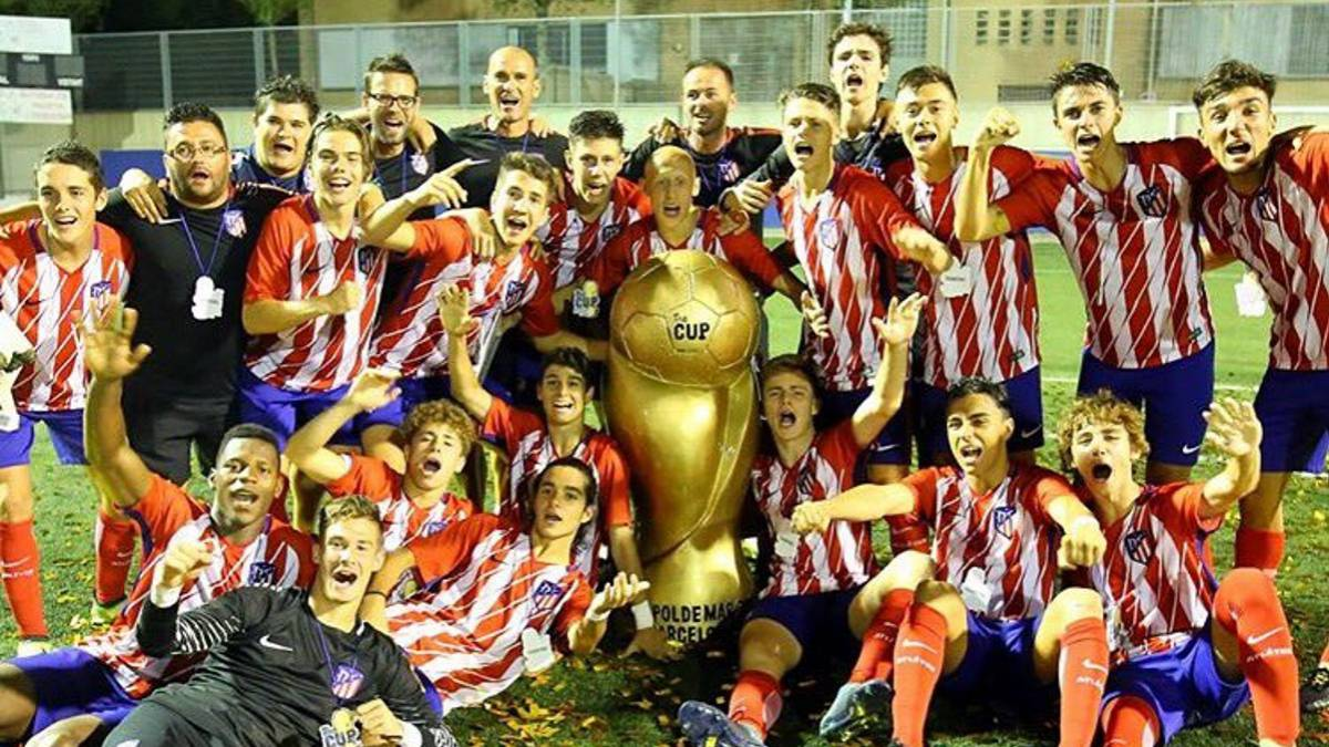 2204de86e23 Atletico de Madrid [Arhiiv] - Lehekülg 20 - Soccerneti foorum