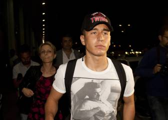 Celta smash club record to sign Emre Mor from Dortmund