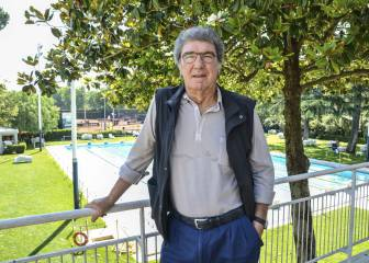 Zoff: Spain's aura gone, says