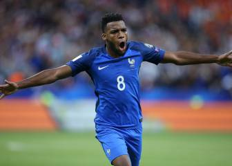 Wenger admits Arsenal offered 100 million euros for Lemar