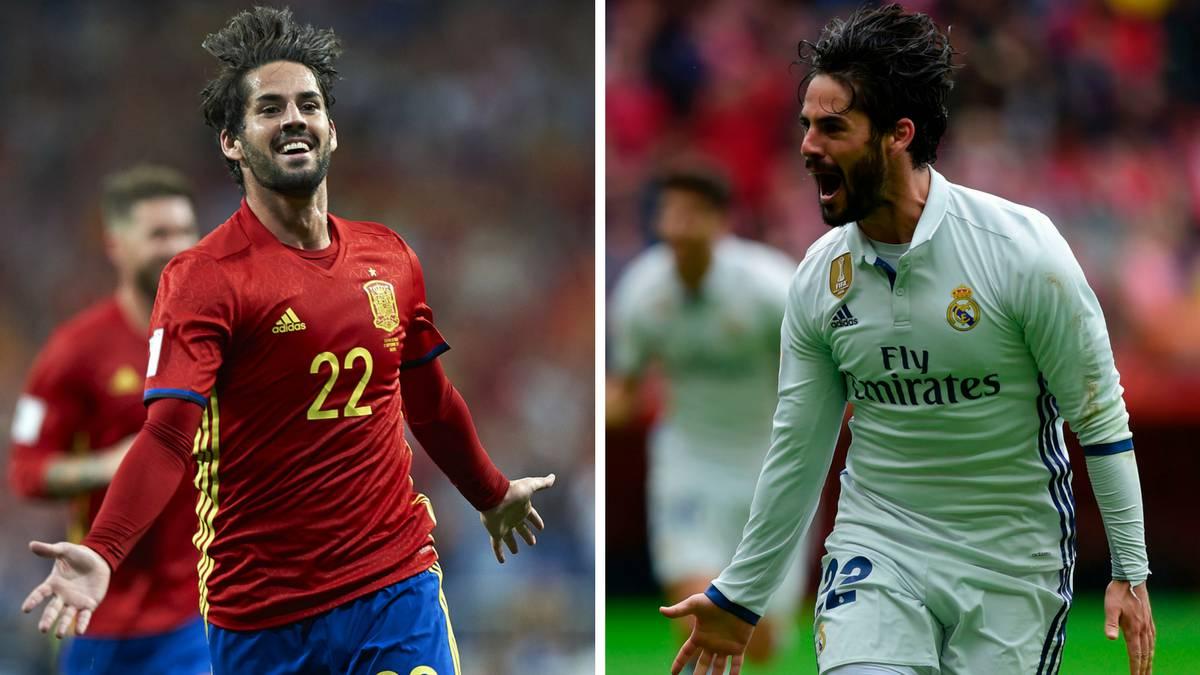 España 3- Italia 0 Clasificación - Mundial Rusia 1504442158_148889_1504442802_portada_normal