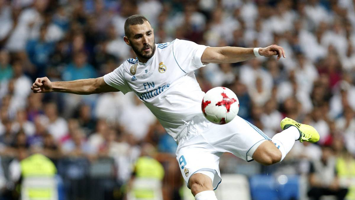 Great Benzema World Cup 2018 - 1505387786_170463_1505388197_noticia_normal  Pic_708687 .jpg