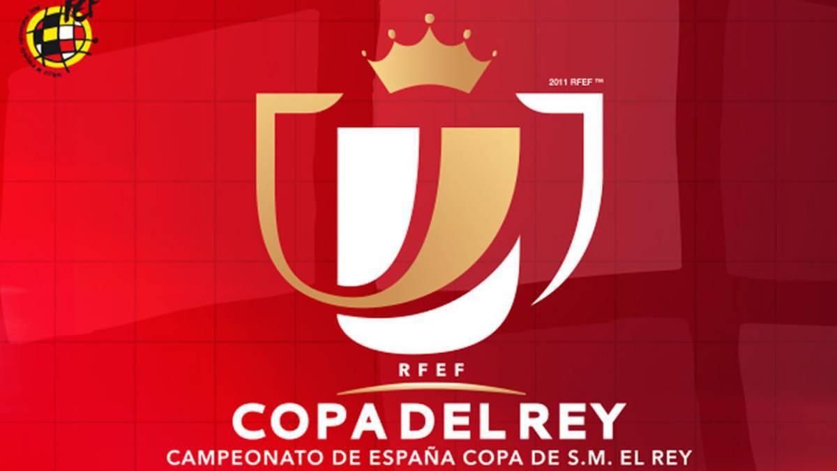 Copa Del Rey Results Last Night