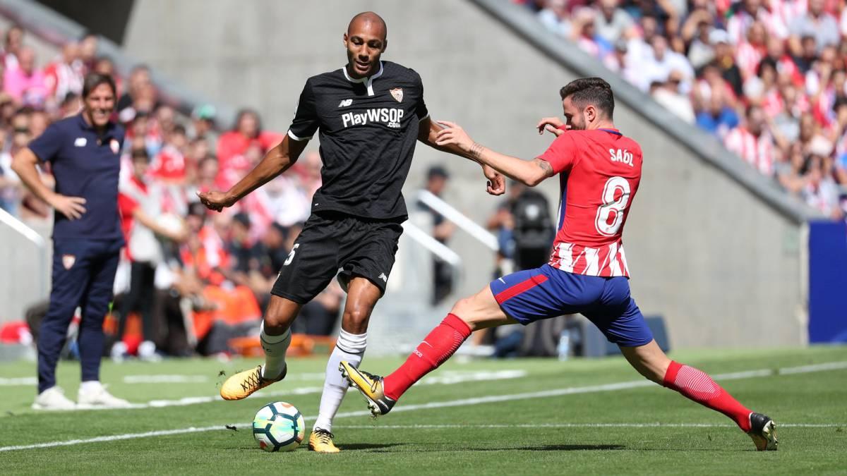 Sigue el Atlético vs Sevilla en directo online 2ece2f0fb6692