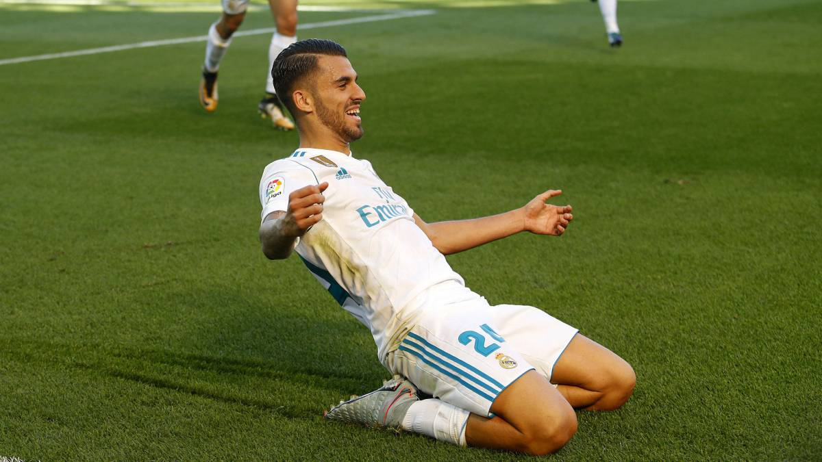Real Madrid break one LaLiga record and equal another in Alavés win