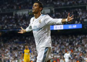 Real Madrid's Club World Cup semi-final date confirmed