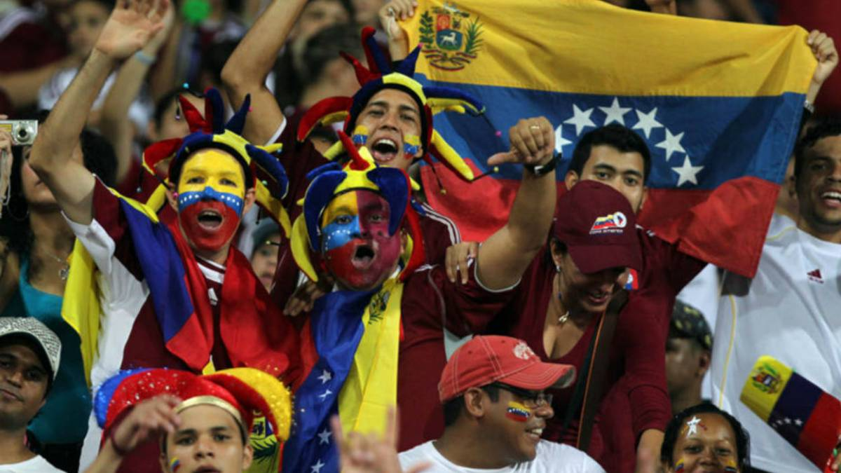 Nace AS Venezuela, la edición venezolana de as.com