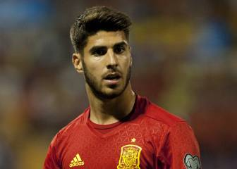 Lopetegui to name a much-changed line-up against Israel