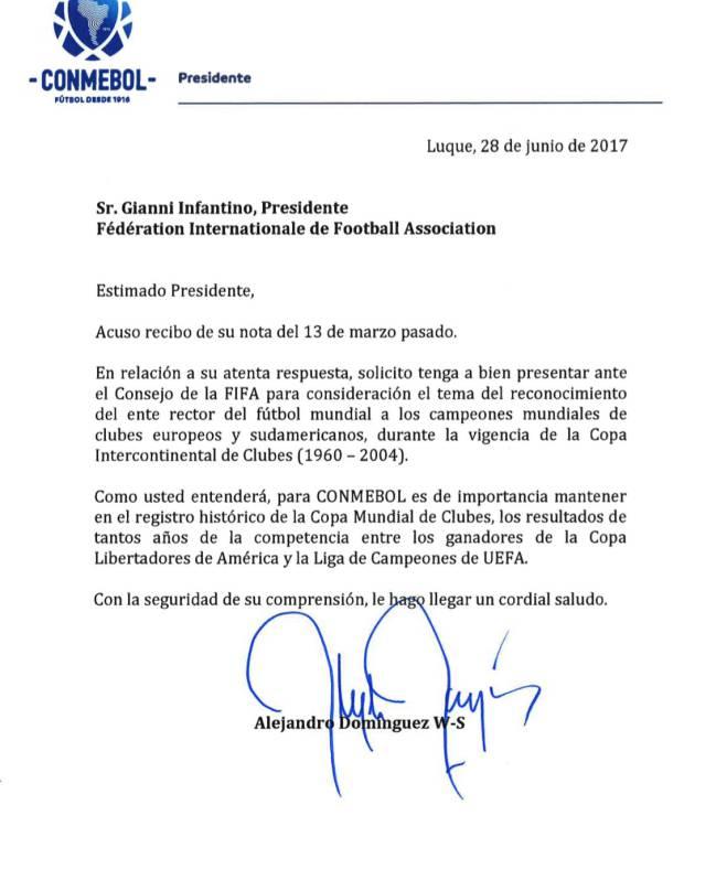 FIFA reconoce 3 títulos mundiales al Madrid y 1 al Atlético
