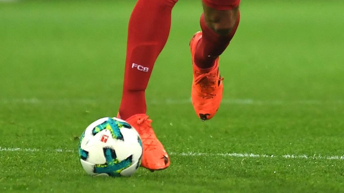 Hummels scarpe