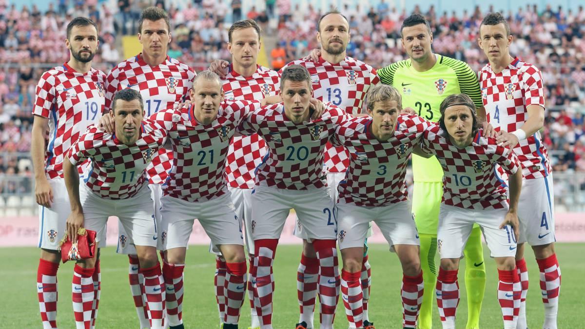 Por Qué Se Juega Al Fútbol Con 11 Jugadores Por Equipo: Ocho Jugadores De LaLiga Se Juegan El Mundial En La