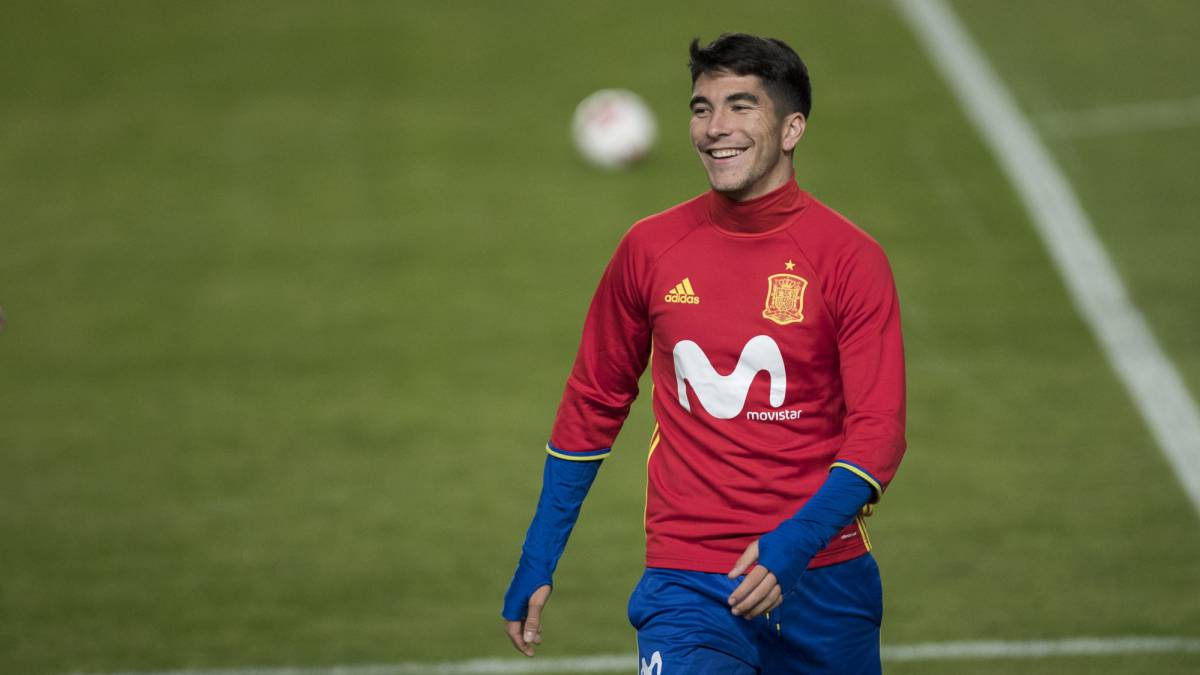Mourinho plotting January swoop for Valencia's Carlos Soler