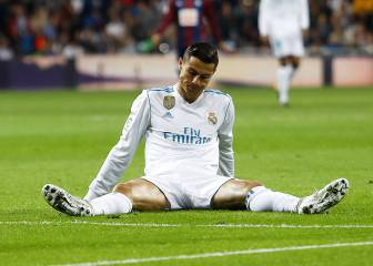 Why Cristiano Ronaldo wants to leave Real Madrid